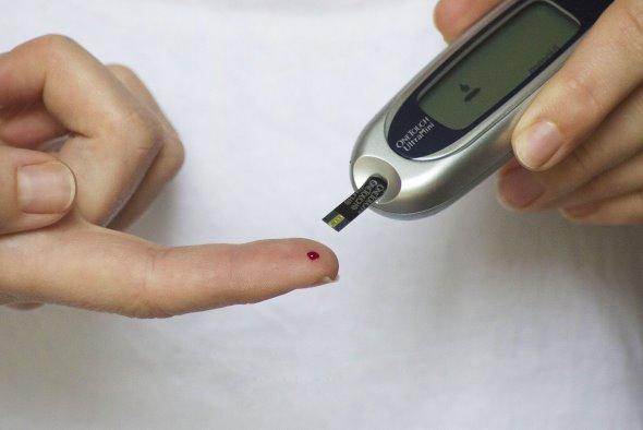 Diabetes rish high among Vietnamese Americans