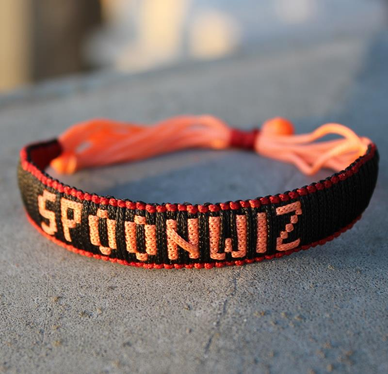 spoonwiz