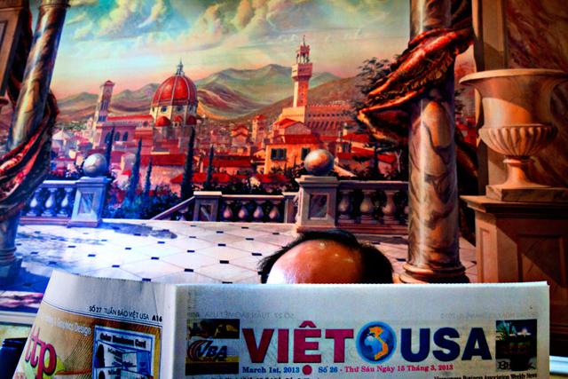 PostcardEndAmericaSanJoseFive640