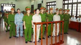 Farmer hero sentenced