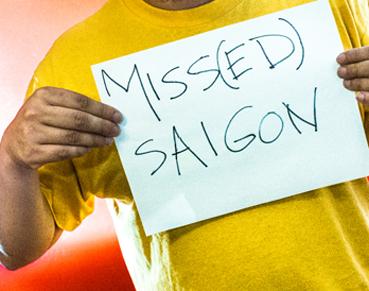 For_Bao_-_Miss_Saigon_Essay-byAnnaMin1_2_1_369x291