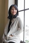 Author Bich Minh Nguyen