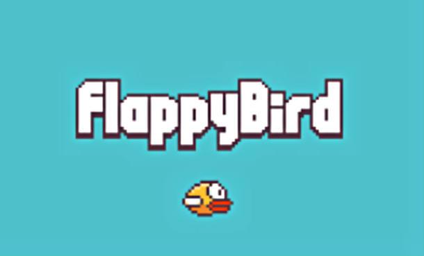 Flappy_Bird_Nick_02_610x369