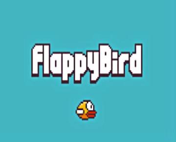 Flappy_Bird2_