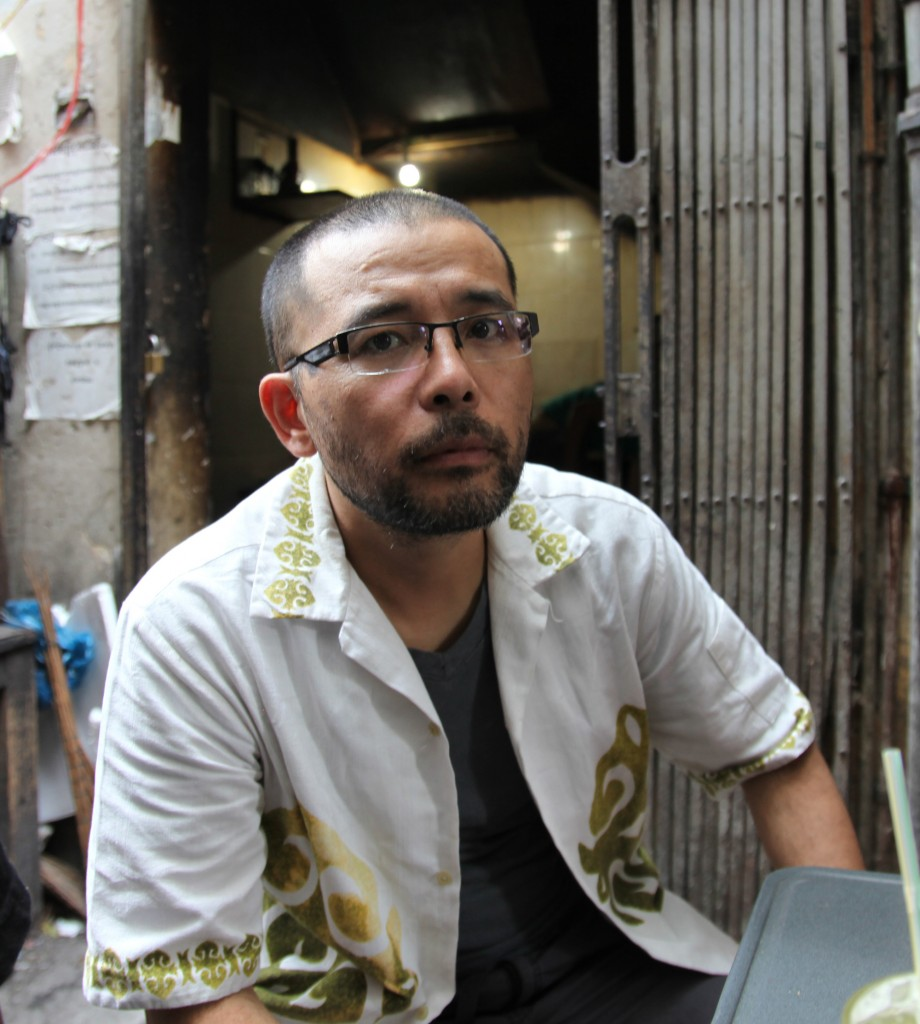 Masa-director-headshot-crop
