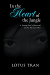 """Lotus Tran's """"In the Heart of the Jungle"""""""
