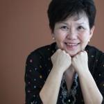 Audrey Chin