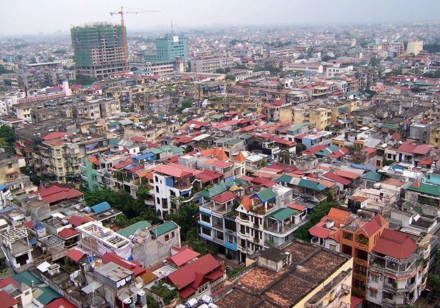 HoaiHuong