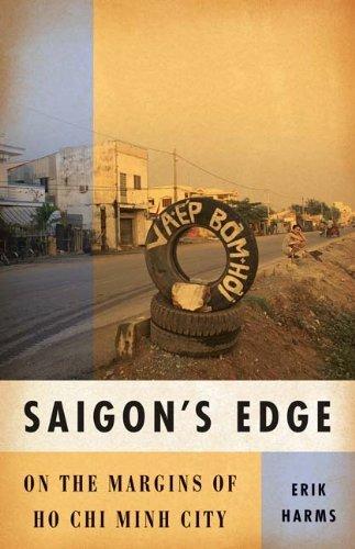 SaigonsEdge