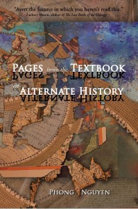 'Pages from the Textbook of Alternate History'