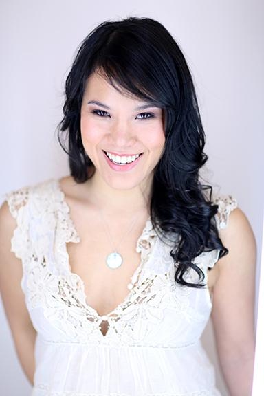 Natalia Duong
