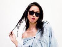 Suboi, Vietnam's Queen of Hip-Hop