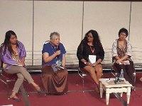 2015 ASEAN People's forum