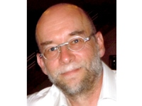 Prof. Christopher Giebel