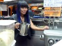 Lynda Trang Dai