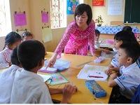 ALternative teaching method