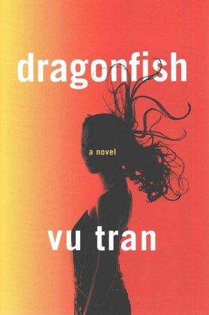 dragonfish_vutran
