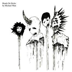 HEADS ON STICKS COVER ART copy 2