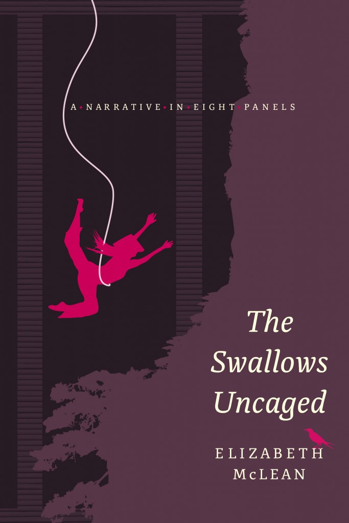 theswallowsuncaged