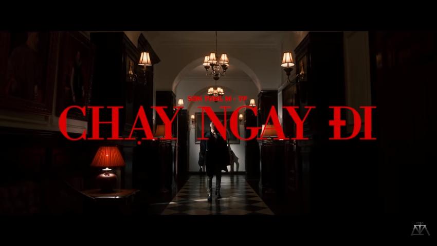 Chay Ngai Di