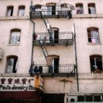 ViTrinh_Chinatown_21