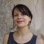 Julie Thi Underhill