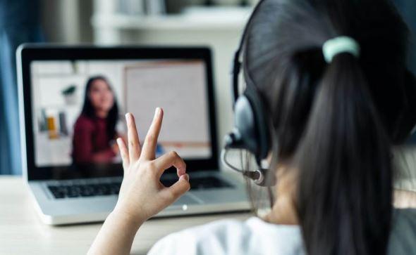 Vietnam launches program protect children online